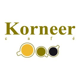 Korneer Café