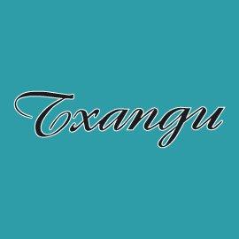 Txangu