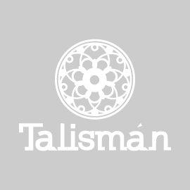 Talismán