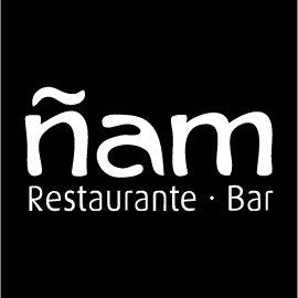 Ñam Restaurante Bar