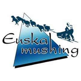 Euskal Mushing