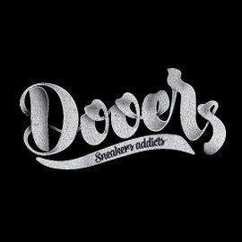 Dooers Sneakers