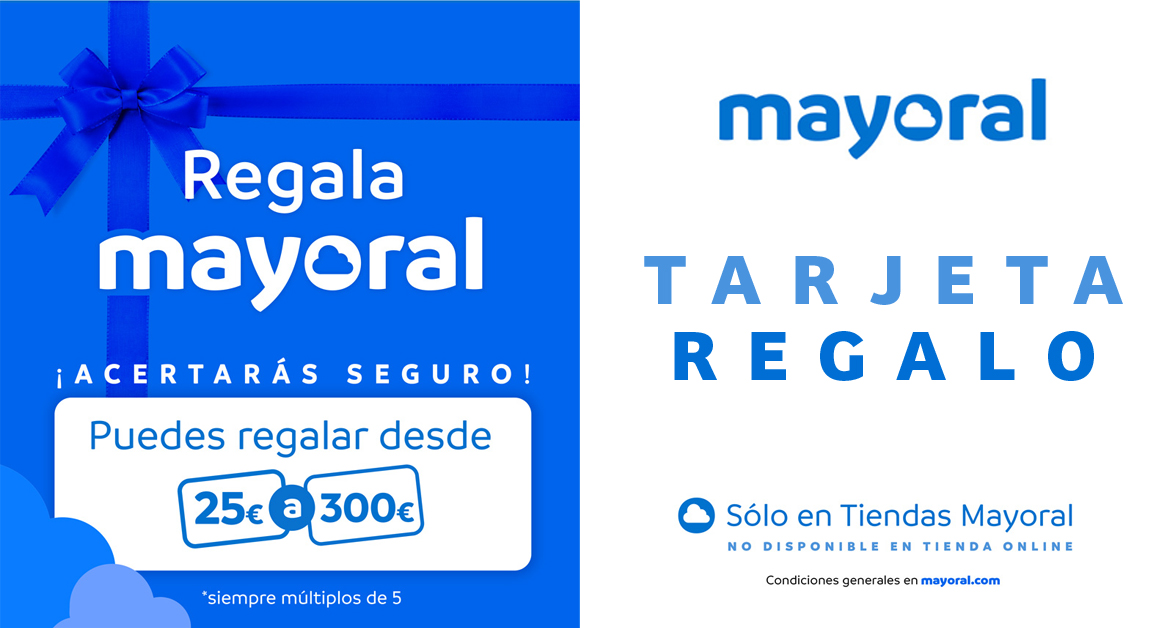 Regala Mayoral